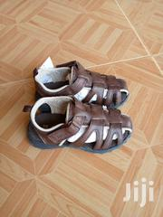 Carter's Kids Boys Sandals | Children's Shoes for sale in Greater Accra, Ga East Municipal