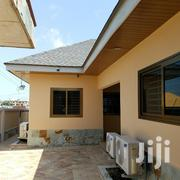 New Executive Three Bedroom House At Tse Addo For Sale | Houses & Apartments For Sale for sale in Greater Accra, Tema Metropolitan