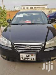 Hyundai | Cars for sale in Greater Accra, South Labadi