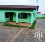 4 Bedroom Self Compound for Rent at Kwabenya | Houses & Apartments For Rent for sale in Greater Accra, Achimota