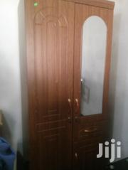 Promotion Of Wardrobe | Furniture for sale in Greater Accra, Nii Boi Town