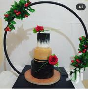 Cake Stand ,Event Stand And Furniture | Party, Catering & Event Services for sale in Greater Accra, Achimota
