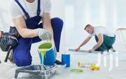Painters Needed In A Very Prudent Construction Company | Construction & Skilled trade Jobs for sale in Ashanti, Kumasi Metropolitan