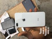 Apple iPhone 8 Plus 256 GB | Mobile Phones for sale in Greater Accra, Dansoman