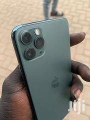 Apple iPhone 11 Pro Max 64 GB Black | Mobile Phones for sale in Greater Accra, Accra Metropolitan