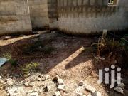 Uncompleted Three Bedroom House At Kumasi For Sale | Houses & Apartments For Sale for sale in Ashanti, Kumasi Metropolitan