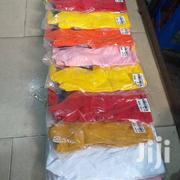 Polo Shirts __summer Shorts | Clothing for sale in Greater Accra, Achimota