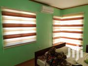 Cozy And Warm Window Curtains Blinds For Homes And Offices | Windows for sale in Ashanti, Obuasi Municipal