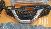 2015 Nissan Rogue Grille/Shells | Vehicle Parts & Accessories for sale in Greater Accra, Dansoman