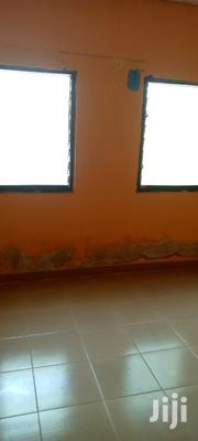 Single Room Apartment In Teshie For Rent | Houses & Apartments For Rent for sale in Greater Accra, Teshie new Town