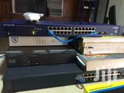Netgear Gigabit 24 Port Manageable Switch | Networking Products for sale in Brong Ahafo, Sunyani Municipal
