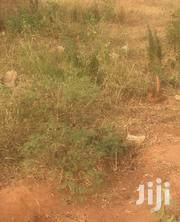 Land Behind Tsopoli Police Station For Sale | Land & Plots For Sale for sale in Greater Accra, Tema Metropolitan