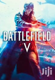 Battlefield V | Video Games for sale in Greater Accra, Achimota