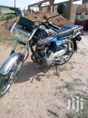 Motto | Motorcycles & Scooters for sale in Greater Accra, Roman Ridge