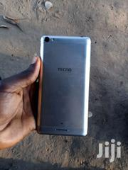 Slightly Used Techno L8 Lite For Sale | Mobile Phones for sale in Greater Accra, Accra Metropolitan