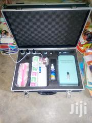 Hading Marching | Accessories for Mobile Phones & Tablets for sale in Brong Ahafo, Dormaa Municipal