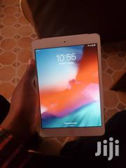 Apple iPad mini 2 16 GB Silver | Tablets for sale in Greater Accra, Achimota