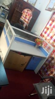 Promotion Of Wooden Workatation | Furniture for sale in Greater Accra, North Kaneshie