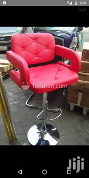 Quality Bar Chair | Furniture for sale in Greater Accra, Kokomlemle