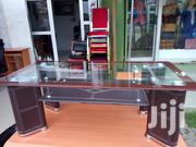Quality Center Table | Furniture for sale in Greater Accra, North Kaneshie