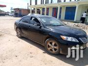 Toyota Camry 2009 Black | Cars for sale in Greater Accra, Ga West Municipal