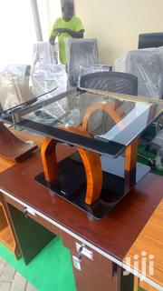 Promotion Of Coffee Table | Furniture for sale in Greater Accra, North Kaneshie
