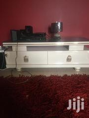 Tv Stand With Drawers   Furniture for sale in Greater Accra, East Legon