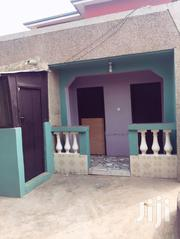 Single Room House At Alhaji For Rent | Houses & Apartments For Rent for sale in Greater Accra, Achimota
