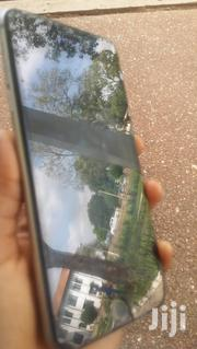 Apple iPhone 6 Plus 64 GB Silver | Mobile Phones for sale in Greater Accra, Adenta Municipal