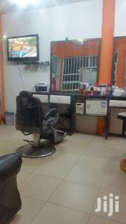 Barber Needed At Spintex-comm 18 | Health & Beauty Services for sale in Greater Accra, Tema Metropolitan