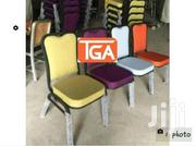 Promotion Of Church Chair | Furniture for sale in Greater Accra, North Kaneshie