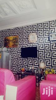 3D Wallpapers And Installations   Home Accessories for sale in Ashanti, Kumasi Metropolitan