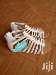 SO Girls Sandals | Children's Shoes for sale in Greater Accra, Ga East Municipal