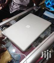 Laptop Apple MacBook Pro 8GB Intel Core i5 500GB | Laptops & Computers for sale in Greater Accra, Accra Metropolitan