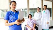 Health Consultants | Healthcare & Nursing Jobs for sale in Greater Accra, Airport Residential Area
