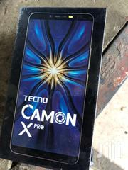 Tecno Camon X Pro | Mobile Phones for sale in Greater Accra, North Kaneshie