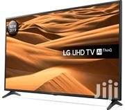 """Latest Out Now LG 49""""Smart 4K Ultra HD Satellite Led Tele 