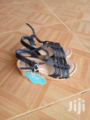 SO Girls Sandals With Heels | Children's Shoes for sale in Greater Accra, Ga East Municipal