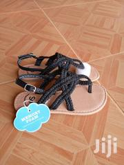 SO Girls Sandals   Children's Shoes for sale in Greater Accra, Ga East Municipal