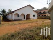 Three Bedroom House At East Airport For Sale | Houses & Apartments For Sale for sale in Greater Accra, Tema Metropolitan