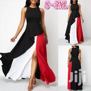 Sleeveless Long Dress | Clothing for sale in Greater Accra, Achimota
