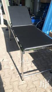 Examination Bed | Medical Equipment for sale in Greater Accra, Accra Metropolitan