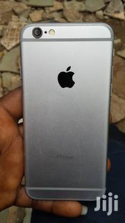 Apple iPhone 6 16 GB | Mobile Phones for sale in Greater Accra, Teshie-Nungua Estates