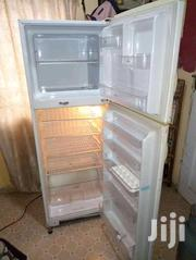 Refrigerator Repairs | Other Repair & Constraction Items for sale in Greater Accra, Accra Metropolitan