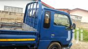 Samsung SM5 2005 Blue | Trucks & Trailers for sale in Greater Accra, Ga South Municipal