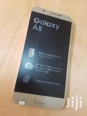 Samsung Galaxy A8 64 GB | Mobile Phones for sale in Greater Accra, Lartebiokorshie