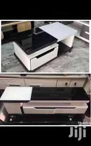Center Table And Tv Stand | Furniture for sale in Greater Accra, Kokomlemle