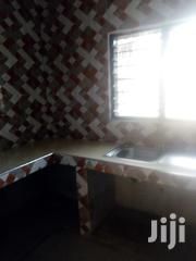 1 Bedroom Apartment ( Chamber Hall ) at Tuba Road | Houses & Apartments For Rent for sale in Greater Accra, Ga South Municipal
