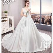 Pre Order Wedding Gowns. Pick Your Styles and Lets So Business. | Wedding Wear for sale in Greater Accra, Ga West Municipal