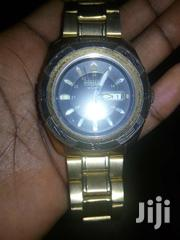 Citizen Wristwatch | Watches for sale in Greater Accra, Mataheko